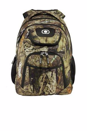 OGIO Camo Excelsior Pack. 411069C