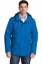 Port Authority All-Conditions Jacket. J331