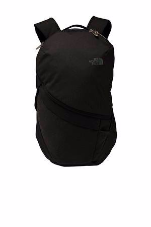 The North Face  Aurora II Backpack. NF0A3KXY