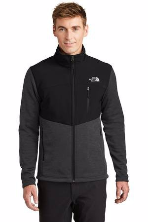 The North Face  Far North Fleece Jacket. NF0A3LH6