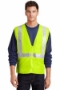 Port Authority Enhanced Visibility Vest.  SV01