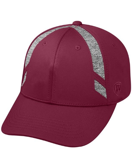 Adult Transition Cap - TW5519