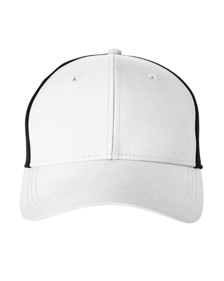 Adult Jersey Stretch Fit Cap - 22674