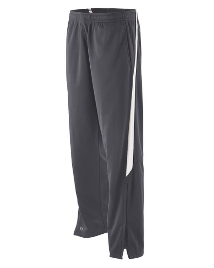 Adult Polyester Determination Pant - 229143