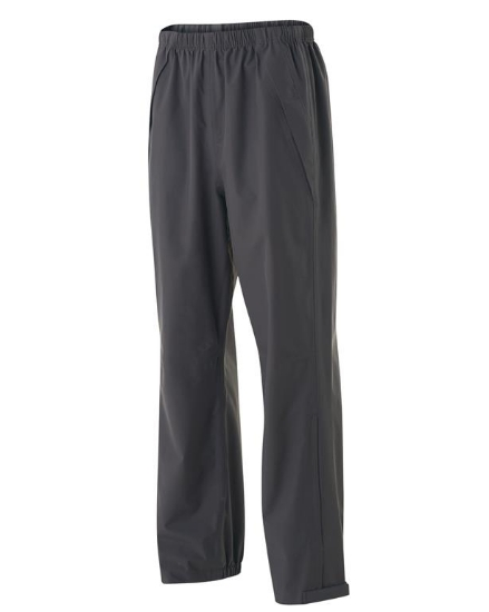 Adult Polyester Circulate Pant - 229156