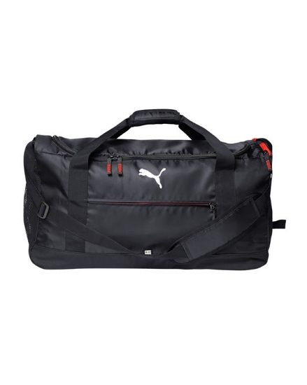 Adult Executive Duffel - 77137