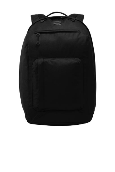 OGIO  Downtown Pack. 91006