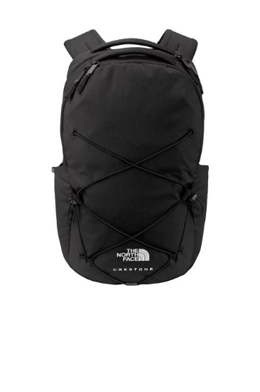 The North Face  Crestone Backpack. NF0A52S8