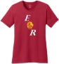 Picture of ERCS - Ladies T-Shirt