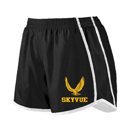 Picture of SV - Pulse Team Shorts